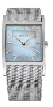 Uhren mit Milanaiseband | classice Armbanduhr Uhren mit Milanaiseband