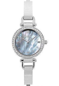 Christ Uhr | Damenarmband Uhr Christ