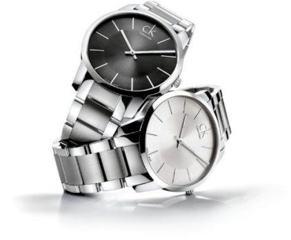 Calvin Klein Uhren   Calvin Klein Herrenuhr