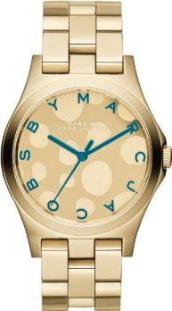 Marc Jacobs Uhr | Armbanduhr Marc Jacobs | Damenuhr Marc Jacobs