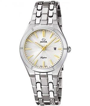 Damenuhr   Jaguar Uhr   Armbanduhr Jaguar Damen 