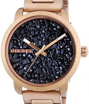 diesel uhren kaufen armbanduhr von diesel online ansehen. Black Bedroom Furniture Sets. Home Design Ideas