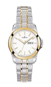 Dugena Uhr | Damenuhr Dugena
