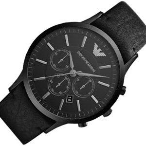 emporio armani uhren kaufen armbanduhr von emporio armani online ansehen. Black Bedroom Furniture Sets. Home Design Ideas
