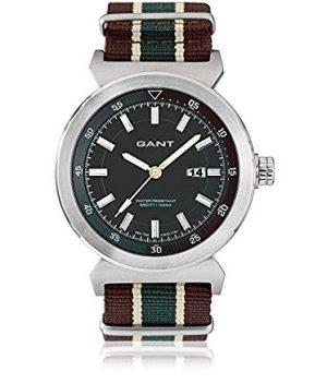 Gant Uhr | Armbanduhr Gant