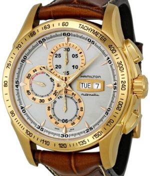 Hamilton Uhr | Herrenuhr Hamilton | armbanduhr Hamilton
