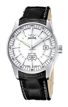 Herrenuhr   Jaguar Uhr   Armbanduhr Herren Jaguar  
