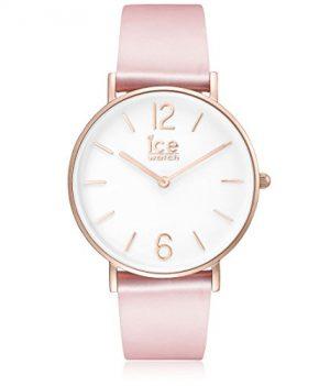 Ice watch | armbanduhr ice watch | damen uhr
