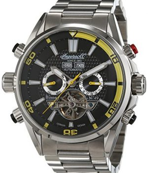Ingersoll Uhr | armbanduhr ingersoll | herrenuhr