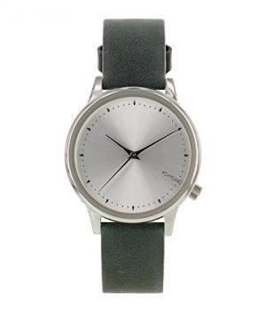 komono uhren kaufen armbanduhr von komono online ansehen. Black Bedroom Furniture Sets. Home Design Ideas