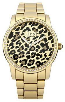Lipsy Uhr | Armbanduhr Lipsy | Damenuhr Lipsy