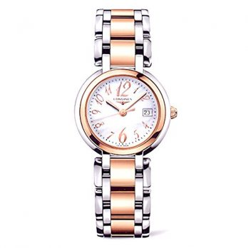 Longines Uhr   Armbanduhr Longines   Damenuhr Longines