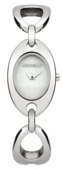 Morgan Uhr | Armbanduhr Morgan | Damenuhr Morgan |