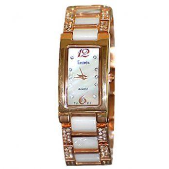 Keramikuhr | Armbanduhr Keramk | moderne Armbanduhr