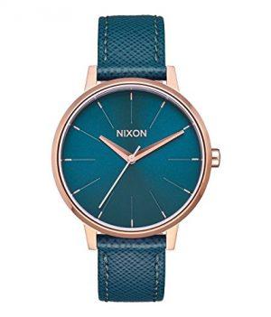 blaue damenuhr | amrbanduhr blau | Nixon Uhr | Armbanduhr Nixon | Damenuhr Nixon |