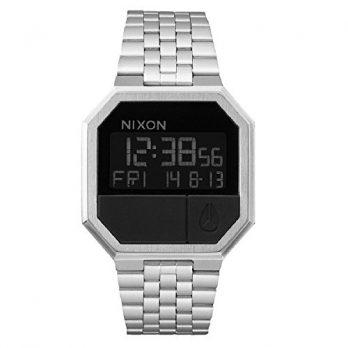 Nixon Uhr | Armbanduhr Nixon | Herrenuhr Nixon