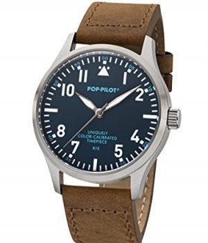 fliegeruhr kaufen fliegeruhren armbanduhr online ansehen. Black Bedroom Furniture Sets. Home Design Ideas