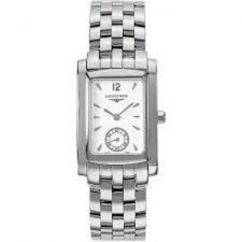 Longines Uhr   Armbanduhr Longines   Damenuhr   armbanduhr damen kratzfestLongines