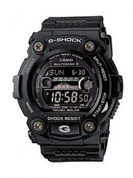 solaruhr | armbanduhr solarfunktion | schwarze armbanduhr