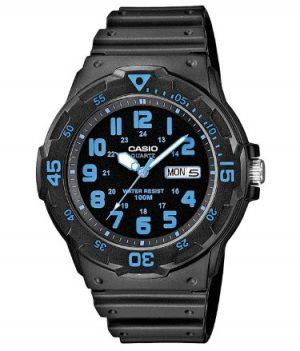 Armbanduhr | Analog-Quarz Uhr | Uhr XXl