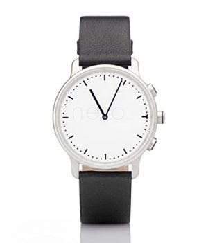 NevoUhr   Armbanduhr Nevo   SmartwatchNevo