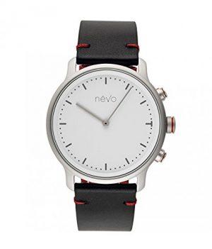 NevoUhr   Armbanduhr Nevo  smartwatch