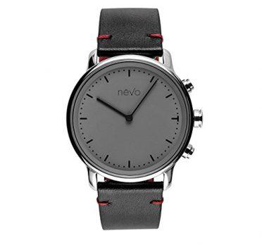 NevoUhr   Armbanduhr Nevo  Smartwatch Nevo
