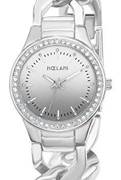NoelaniUhr | Armbanduhr Noelani| Damenuhr Noelani | elegante armbanduhr