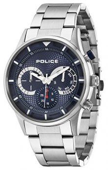 Police Uhr | Armbanduhr Police | HerrenuhrPolice |