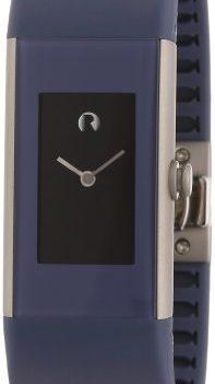 Rosendahl Uhr | Armbanduhr Rosendahl | Damenuhr Rosendahl | blaue damenuhr