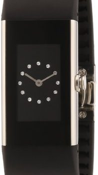 Rosendahl Uhr | Armbanduhr Rosendahl | Damenuhr Rosendahl | schwarze damenuhr
