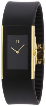 Rosendahl Uhr | Armbanduhr Rosendahl | Herrenuhr Rosendahl |