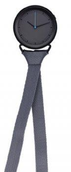 Rosendahl Uhr | Armbanduhr Rosendahl | graue Rosendahl Armbanduhr | graue armbanduhr