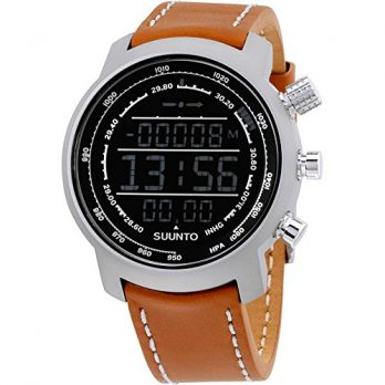 Suunto Armbanduhr