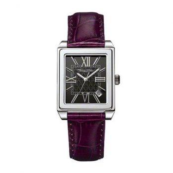 thomas sabo uhren kaufen armbanduhr von thomas sabo. Black Bedroom Furniture Sets. Home Design Ideas
