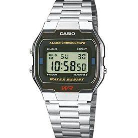 Casio Uhren