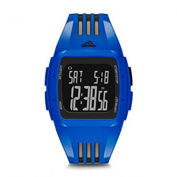 adidas armbanduhr | armbanduhr blau
