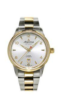 Alpina armbanduhr |