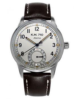 Alpina armbanduhr | herrenuhr