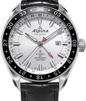 Alpina armbanduhr | herren automatikuhr