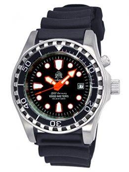 taucheruhr | armbanduhr für taucher | automatik taucheruhr