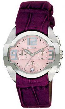 Breil armbanduhr | damenuhren | damenuhr mit rosa ziffernblatt