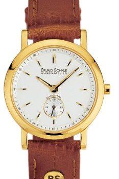Bruno Söhnle Uhren | damenuhr