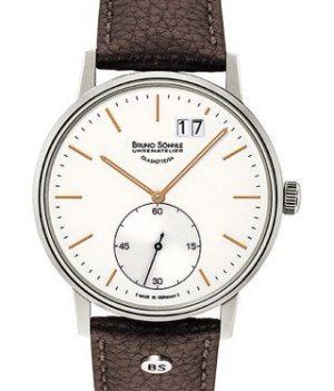 Bruno Söhnle Uhren | Herrenuhr | herrenarmbanduhr