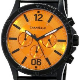 Caravelle New York Uhren | Herrenuhr