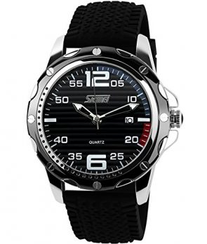 herren armbanduhr schwarz | militärarmbanduhr schwarz