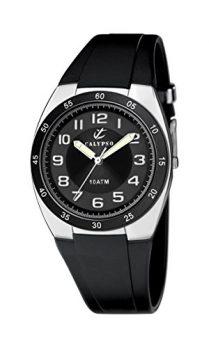 Calypso Uhren | Jungen Armbanduhr | Kinder Armbanduhr