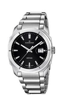 Candino Uhren | Herrenarmbanduhr