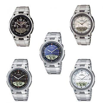 Funkuhren | Funkuhr Armbanduhren
