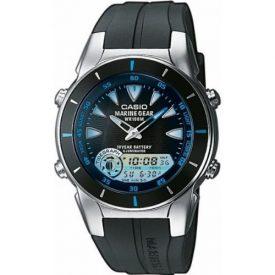 Casio Uhren | Herren armbanduhr
